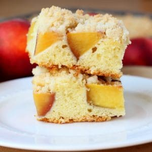 peach bars featured image