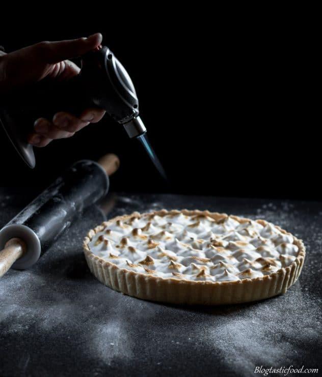 Vegan-Lemon-Meringue-Pie-Marked-2-632x741