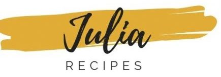 Julia Recipes
