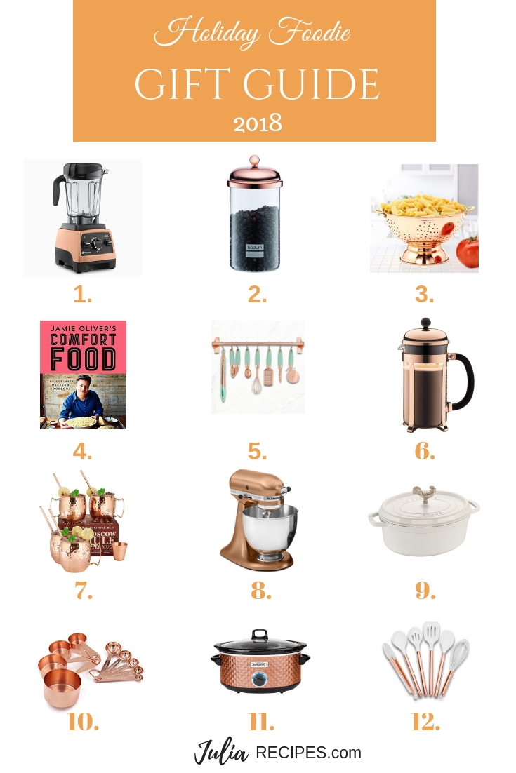 HOLIDAY gift guide 2018 (1)