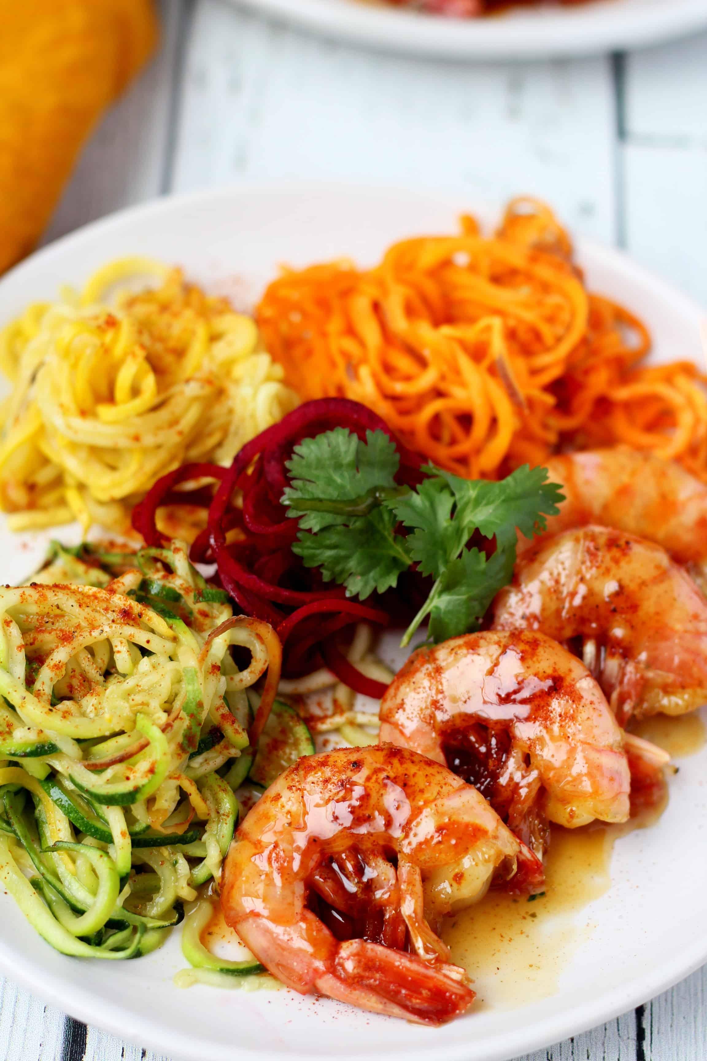 coconut shrimps3