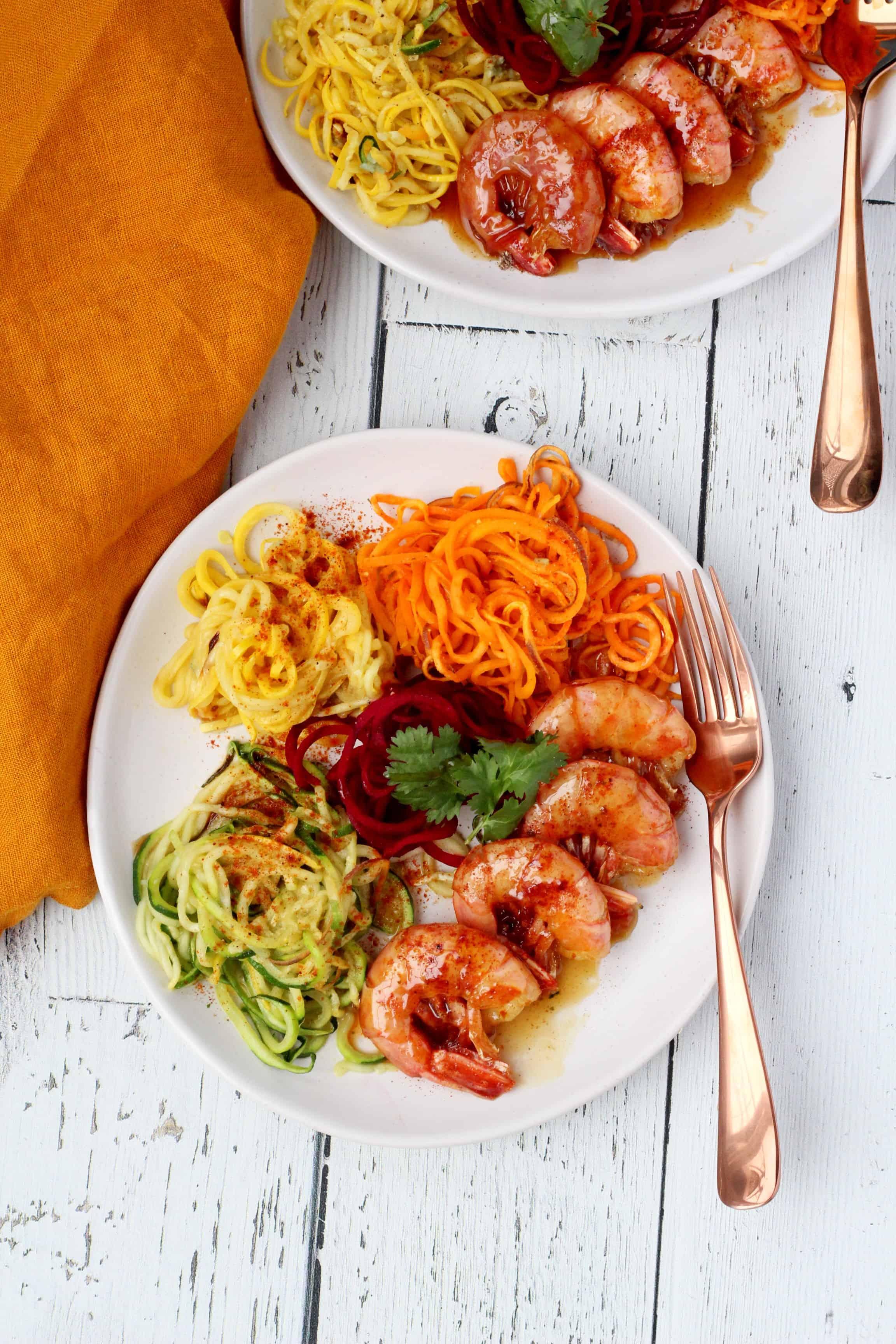 coconut shrimps6