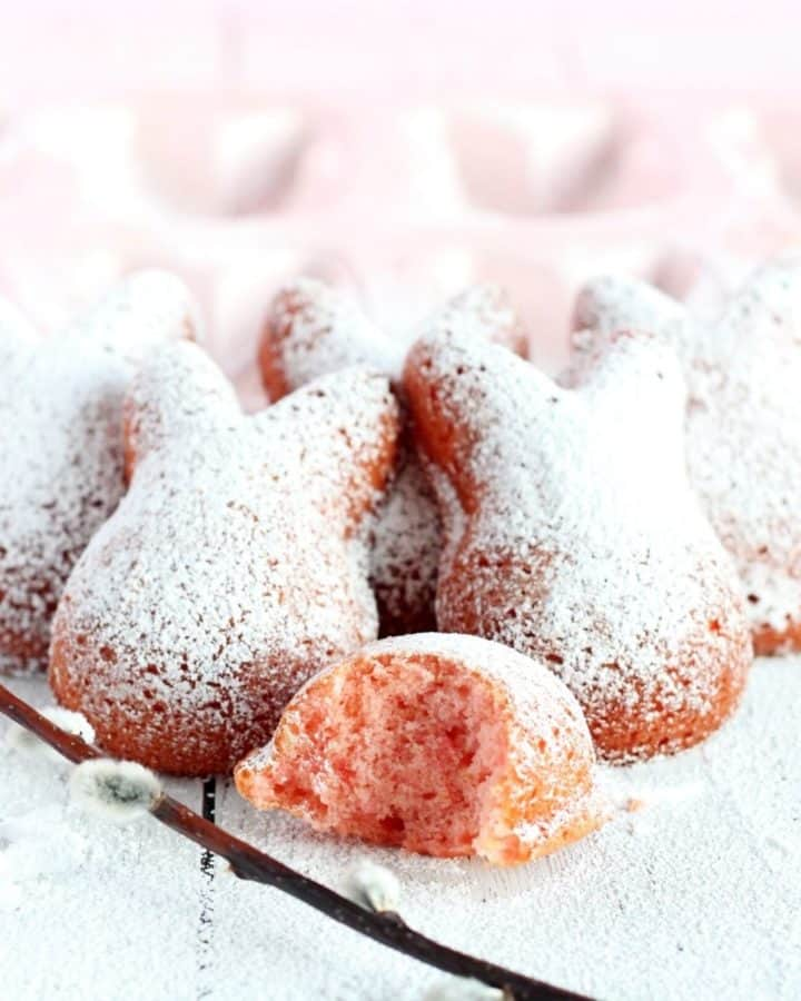 bunny-madeleines featured image