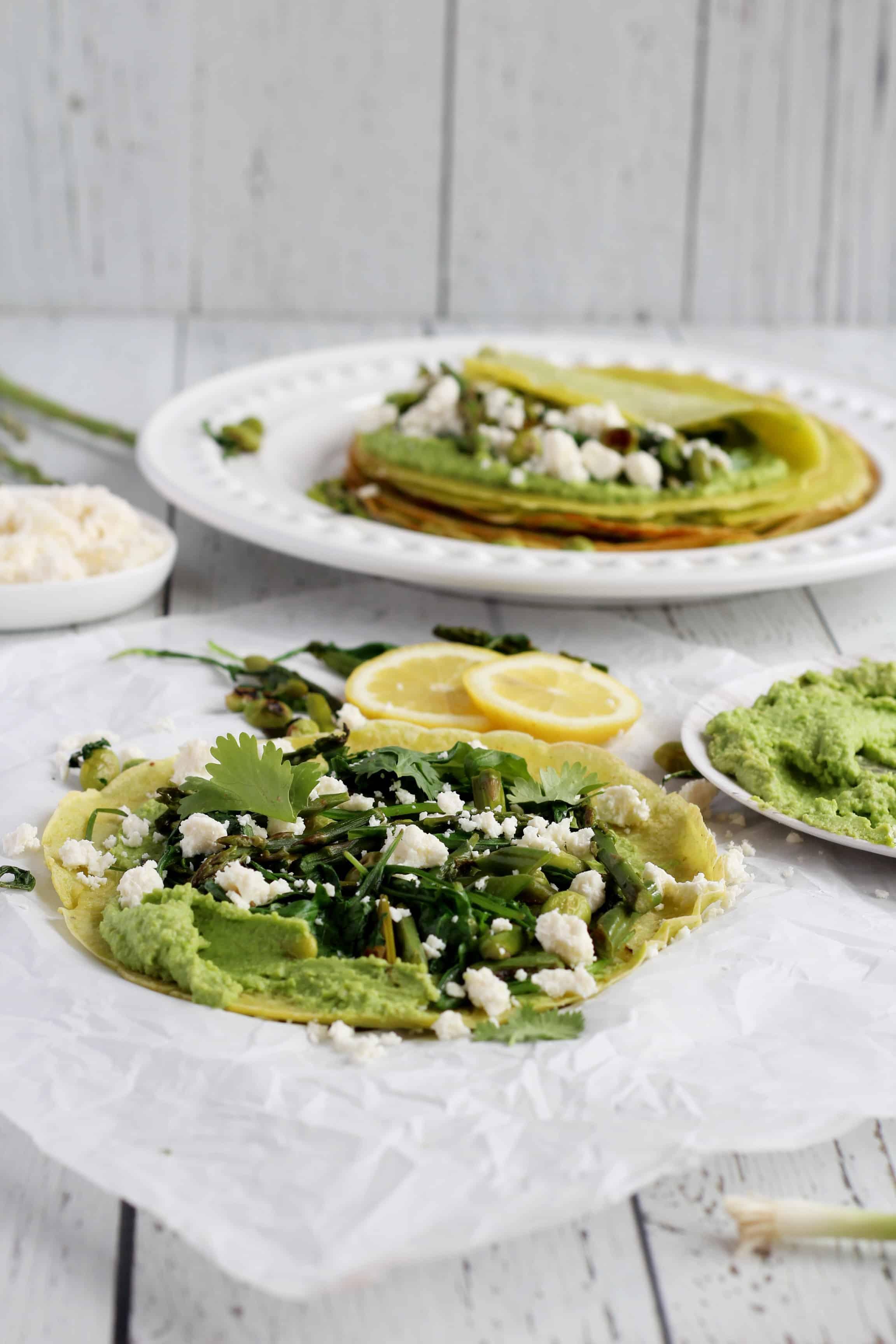Vegetables first- Ricardo Larrivee cookbook review