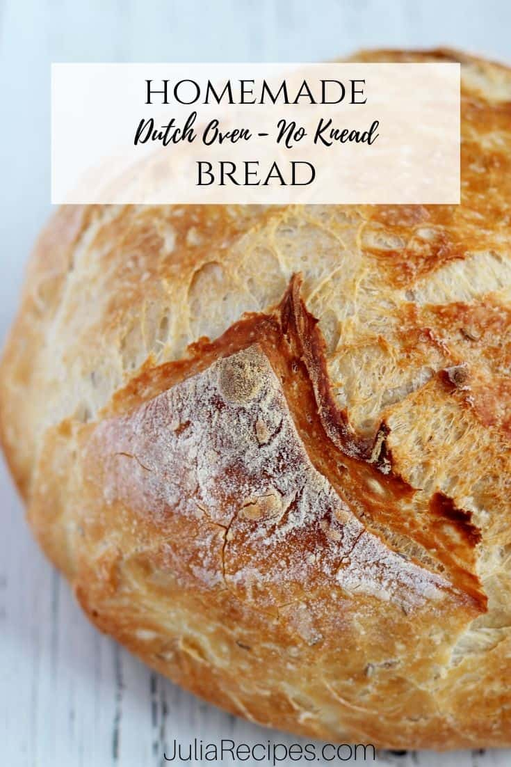 pinterest picture of bread