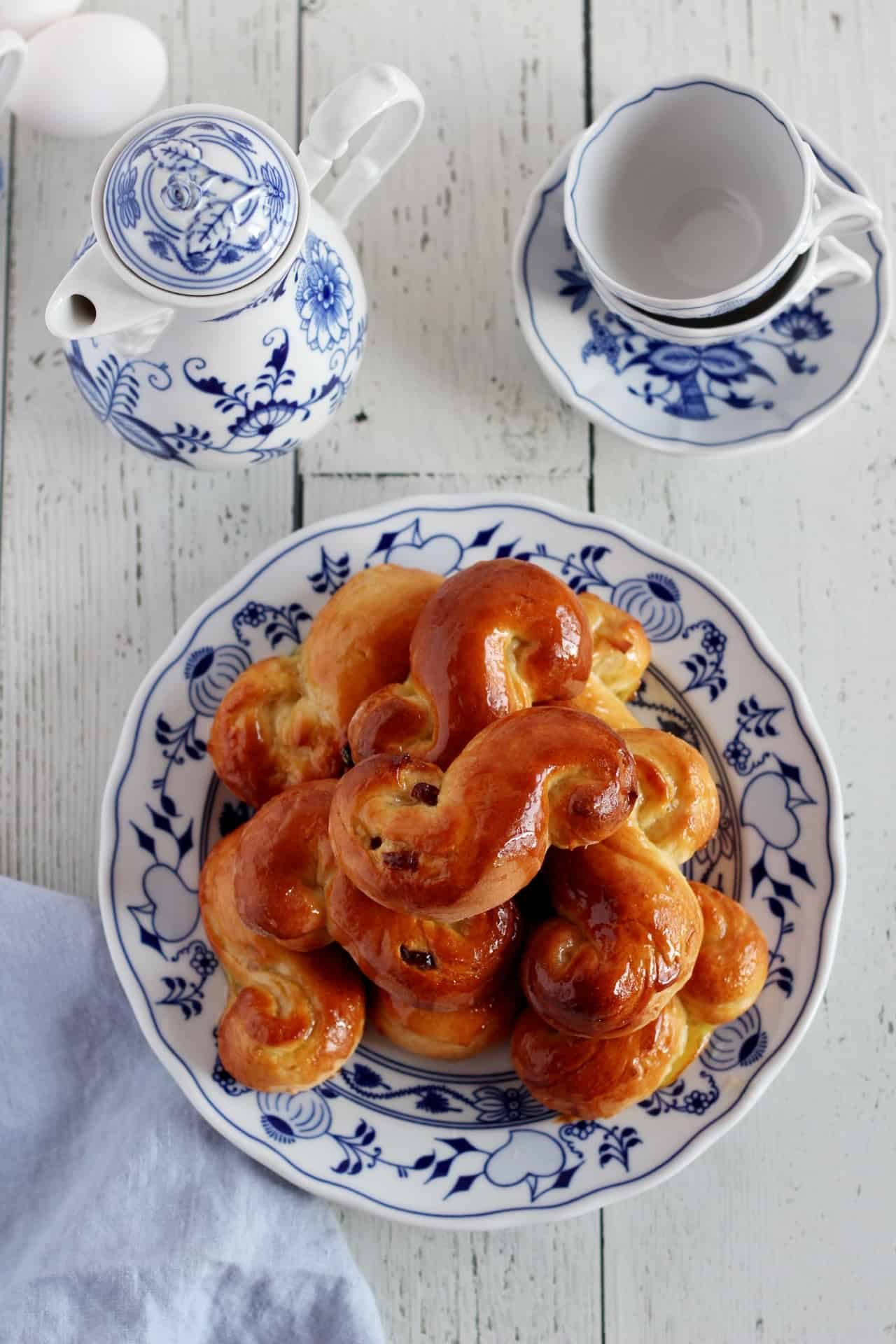 sweet pastry jidase